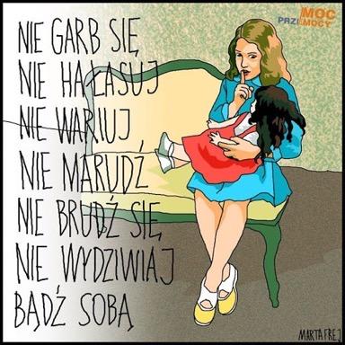 Marta Frej